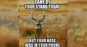 Funny Deer Memes - whitetailwednesday 15 hilarious deer hunting memes that are all