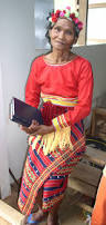 philippines traditional clothing for kids igorot people wikipedia