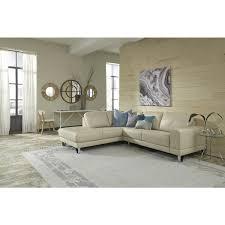 Palliser Juno Palliser Sectional Sofas Leather Sectional Sofa