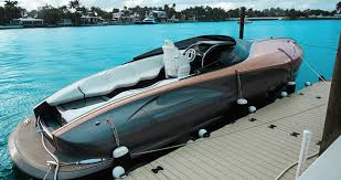 lexus hull used cars lexus makes a splash with a stylishly fast new powerboat concept