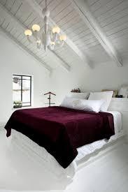 wohnideen schlafzimmer dach schrg wohnideen für dachschrä dachzimmer optimal gestalten