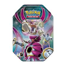50 pokemon card images card games pokemon