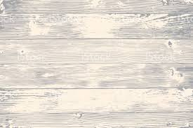 wooden planks overlay texture for your design shabby chic