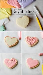 best 25 sugar cookies ideas on pinterest sugar cookie recipie