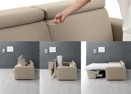 trasformare un letto in un divano divani un divani idee di design per la casa badpin us
