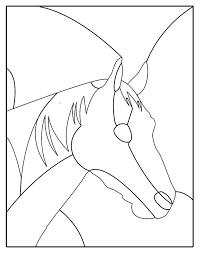25 unique free horses ideas on pinterest cross stitch horse