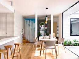 Beach House Interiors Australia Architecture Design Homes Australia A Model Approach To Housing 5