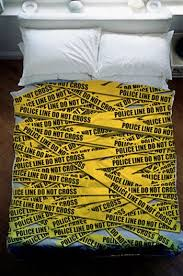 Funny Duvet Sets 14 Cool And Creative Bed Sheets