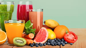 is it possible to eat too much fruit health