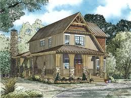 nir pearlson river road river house floor plans christmas ideas home decorationing ideas