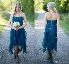 royal blue bridesmaid dresses 100 205 best 2016 bridesmaid dresses images on of