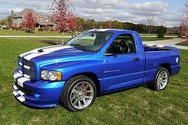 2004 dodge viper truck for sale 2004 dodge srt 10 ram for sale alsip illinois