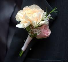 groomsmen boutonnieres groomsmen boutonnieres pink search wedding ideas just