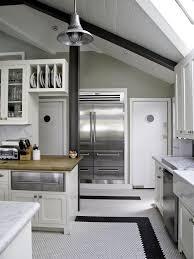 Tile In Kitchen 521 Best Floors Flooring Images On Pinterest Flooring Homes