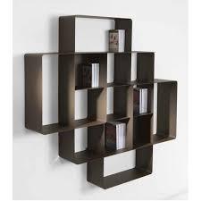 ovvio librerie mobili da soggiorno con libreria mobilia la tua casa con librerie