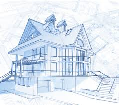 general contractor duluth mn area custom home builders remodeling