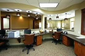 best office decoration drone fly tours