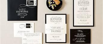 Formal Wedding Invitations New Year U0027s Eve Wedding Invitations Archives Gourmet Invitations
