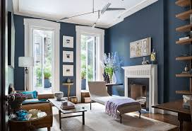 modern livingroom designs blue living room ideas
