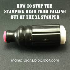 manic talons gel polish and nail art blog tips and tricks xl
