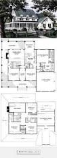 apartments house blueprints cross house restoration floor plans