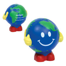 halloween stress balls wholesale custom smiley face stress balls inkhead com