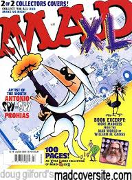 bid mad doug gilford s mad cover site mad xl 2