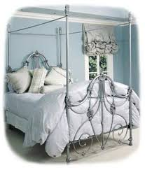 reflect your personality with your choice of contemporary bed