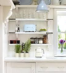 refaire sa cuisine prix refaire sa cuisine sans changer les meubles refaire une cuisine