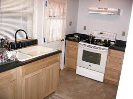 How To Update Kitchen Cabinets How To Update Oak Or Wood Cabinets Cathedral Or Raised Panel