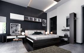 Mens Room Decor Masculine Bedroom Ideas On Simple Bedroom Ideas Mens Home Design