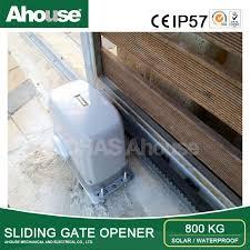 Automatic Patio Door Opener Automatic Patio Door Opener Automatic Patio Door Opener Suppliers