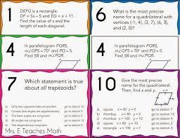 the 25 best algebra 2 activities ideas on pinterest algebra 2