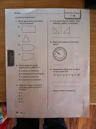 steph u0027s sound off homeschool review math u see