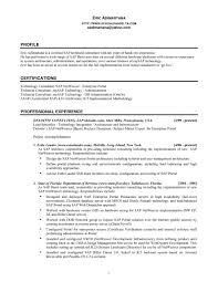 weblogic admin resume solaris linux administrator resume nj