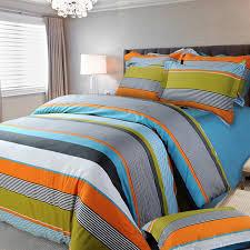 Transformer Bed Set 45 Bedding Sets For Boys Cars Bedding Size