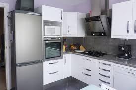 modele de decoration de cuisine modele de maison finest maison adle un modle de maison lgante et