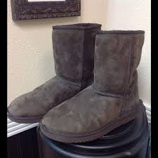 ugg sale legit best 25 ugg boots ideas on ugg style boots
