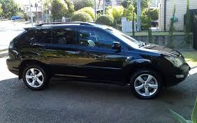 lexus rx 350 forum welcome to lexus rx350 owner roll call member introduction