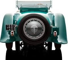 bugatti royale bugatti royale roadster esders 1932