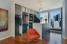 22 must see closet designs inspiration dering hall