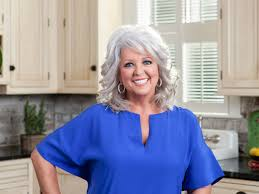 is paula deens hairstyle for thin hair five top risks of attending paula deen hairstyles paula deen