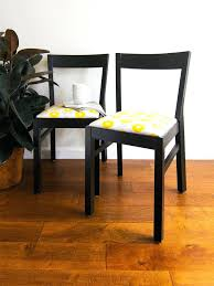 table leg covers victorian sweetjosephines co page 36 single dining room chair dining room