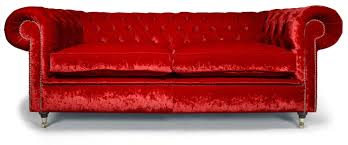 The Chesterfield Sofa Company by Kendal Chesterfield Sofa Leather Sofas Chesterfield Sofa
