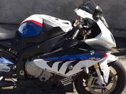 bmw 1000 rr motos bmw s 1000 rr webmotors