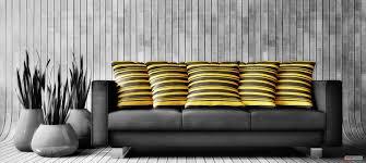 home interior wallpaper ultrawalls india s top wallpaper importer distributor supplier