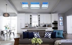 debbie travis u0027 house to home let the light in guelphtoday com