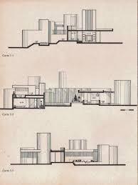 revista casas 1982 casa torres blancas arquitecto samuel
