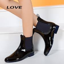 buy boots low price compare prices on low boots heel shopping buy low