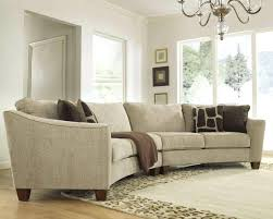 home interiors catalogo sofa comfortable living room sofas design with sectional most